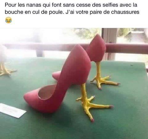 Humour en images !!! Chauss10