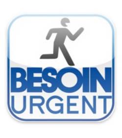 Besoins matériels aout/Septembre 2015 Besoin10