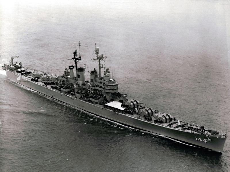 Croiseurs américains - Page 2 Cl144_10