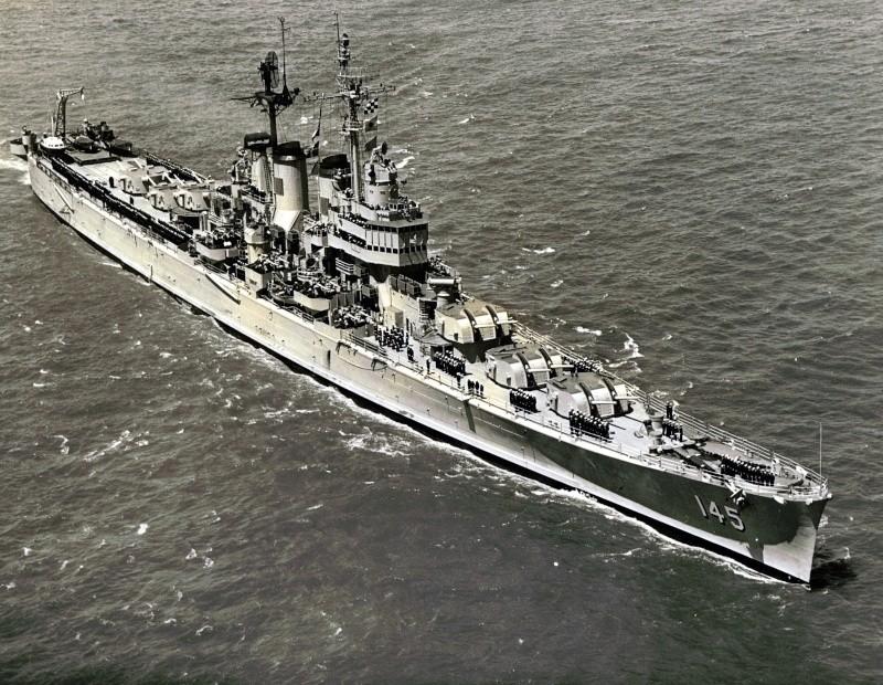 Croiseurs américains - Page 2 Cl145_10