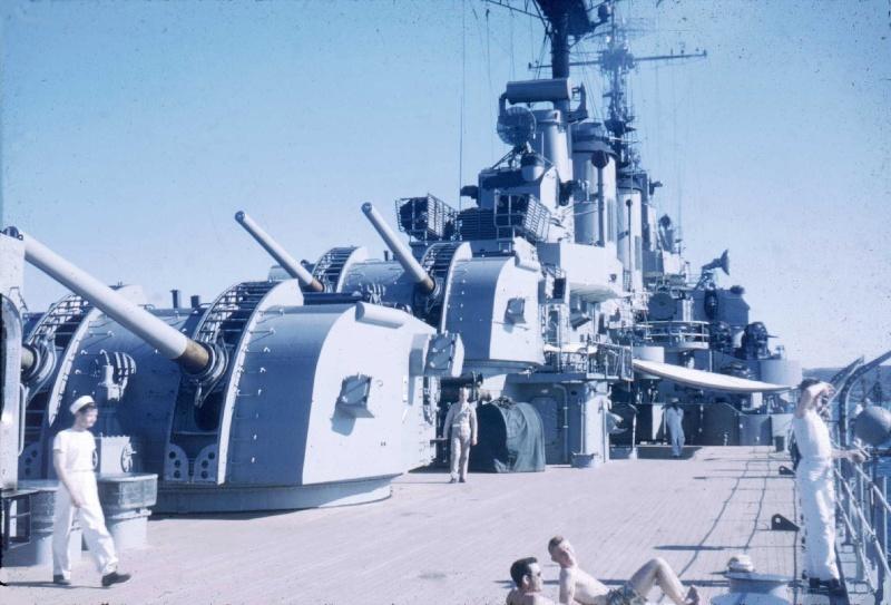 Croiseurs américains - Page 2 Cl145_11