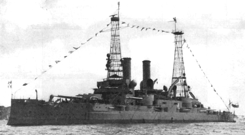 Marine grecque  Kilkis10