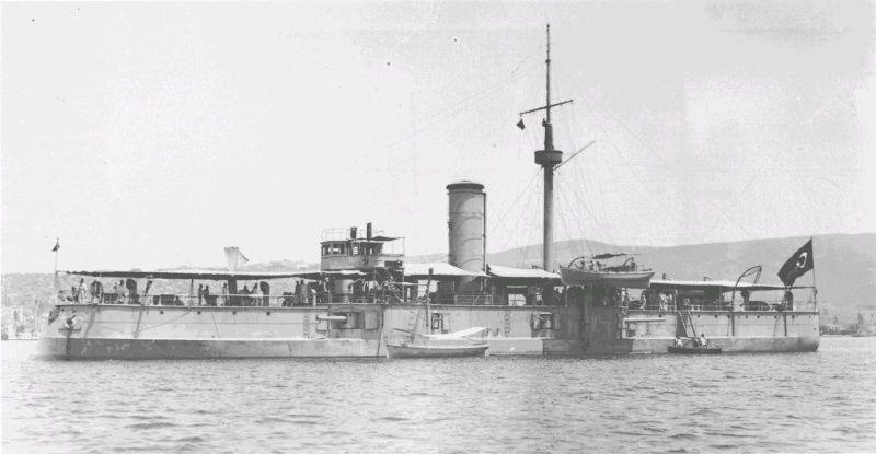 Marine turque Muin_i11
