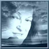 Forumactif.com : Créations Diane M 1-5110