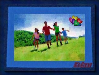 Forumactif.com : Créations Diane M 20012410