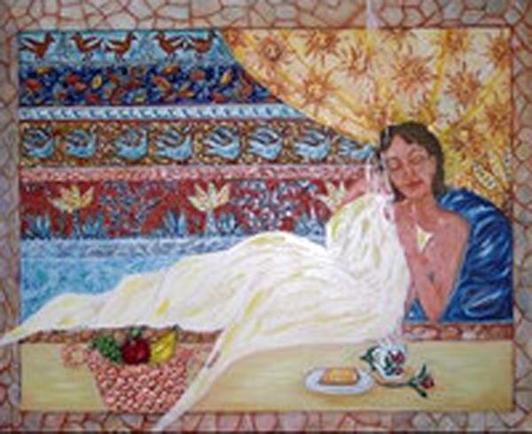 L'Éveil au déjeuner Art1_m11