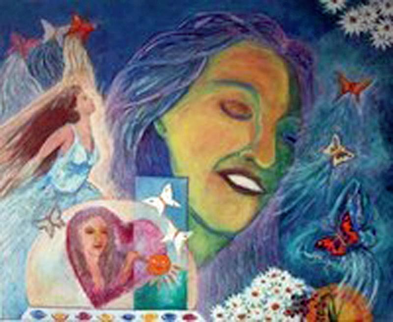 La joie de peindre Art2a_11