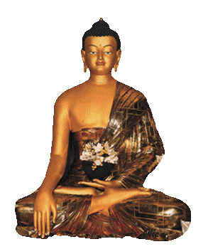 Défi Zen/bouddha,bonsai Bouddh10