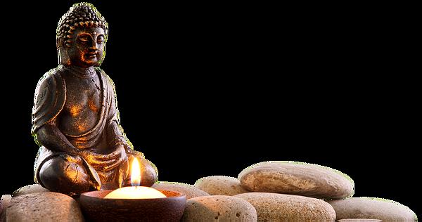 Défi/Bouddha & roches Bouddh11