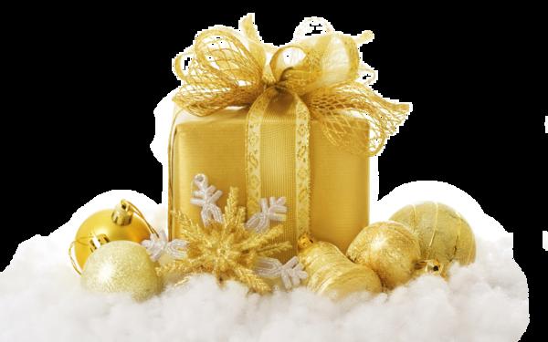 Défi du 14 Décembre / Cadeau Noël or Cadeau11