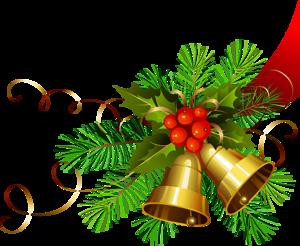 Défi du 12 Décembre / Cloches de Noël Cloche10