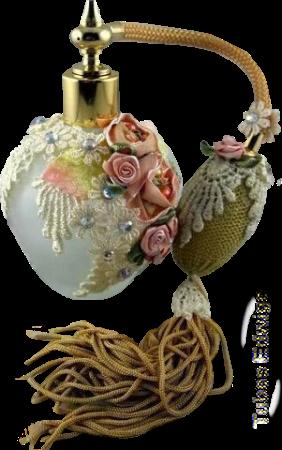 Parfums... Edwige17