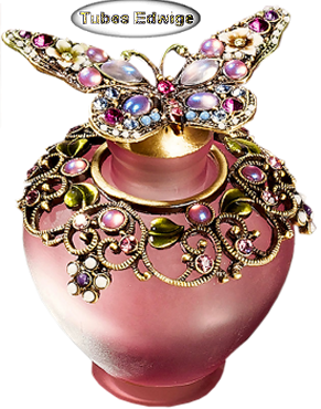 Parfums... Edwige22