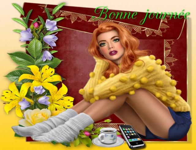 3Nouveaux Forums... I_logo11