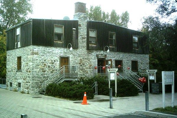 Parc de la Visitation Maison10