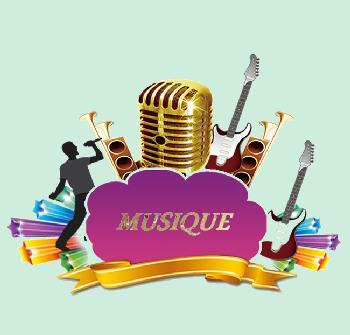 Forumactif.com : Créations Diane M Musiqu12