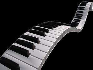 Défi/notes piano Notepi10