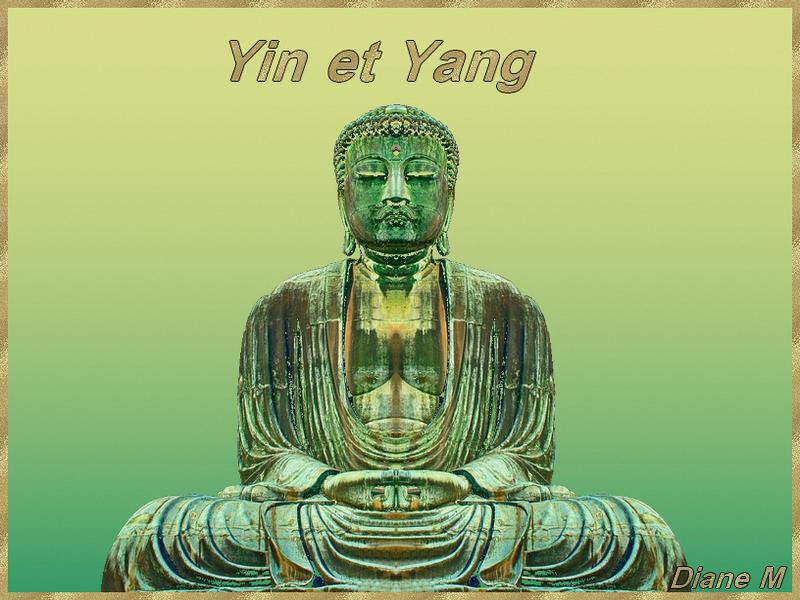 Alphabet animé Y / Yin et Yang Sans_104