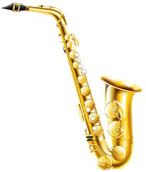 Défi /Saxophone Saxoph10