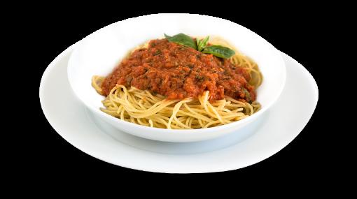 Recette / Sauce à spagetti Spag10