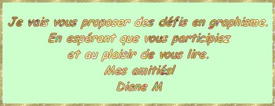 Forumactif.com : Créations Diane M Zocrit11