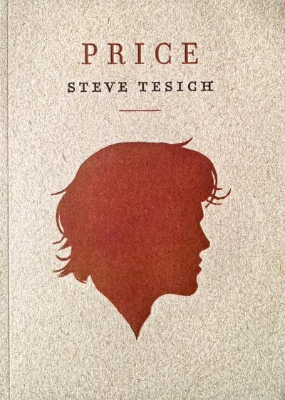[Tesich, Steve] Price 1507-111
