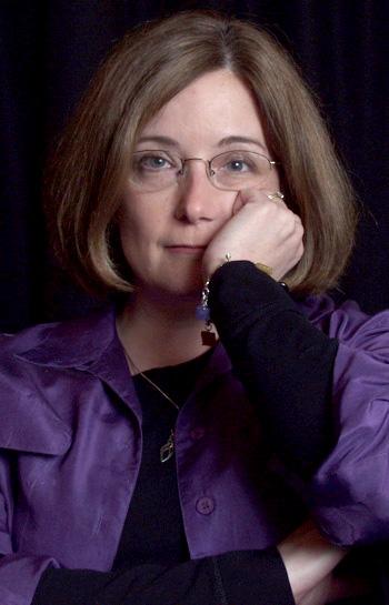 FLEWELLING, Lynn Auteur10