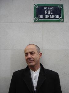 BOTTERO, Pierre Pierre10