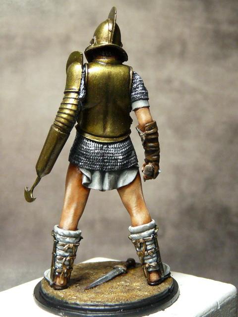 dernières réalisations: Gladiateur scissor et Porsenna  P1060743
