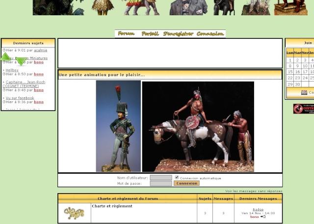 L'évolution de la page d'accueil du forum. - Page 2 Sans_t10