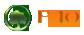 000000 - NavBar buttons Request Faq13