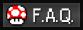 000000 - Requesting a Navbar for my forum. Faq15