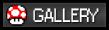 000000 - Requesting a Navbar for my forum. Galler12