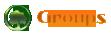 000000 - NavBar buttons Request Groups12