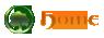000000 - NavBar buttons Request Home11