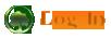 000000 - NavBar buttons Request Log_in13