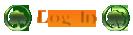 000000 - NavBar buttons Request Log_in14