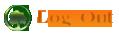 000000 - NavBar buttons Request Log_ou14