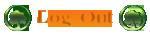 000000 - NavBar buttons Request Log_ou15
