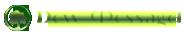 000000 - NavBar buttons Request New_me17