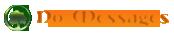 000000 - NavBar buttons Request No_mes10