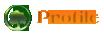 000000 - NavBar buttons Request Profil12