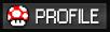 000000 - Requesting a Navbar for my forum. Profil14