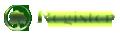 000000 - NavBar buttons Request Regist12