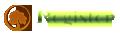 000000 - NavBar buttons Request Regist13