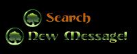 000000 - NavBar buttons Request Sample11