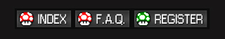 000000 - Requesting a Navbar for my forum. Sample12