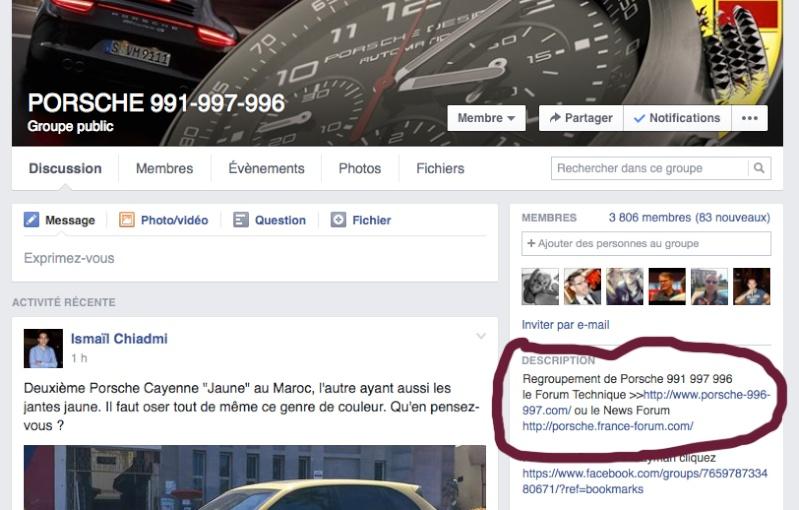 Le Forum porsche 996-997.com doit il garder ses spécificités - Page 2 Forum11