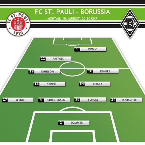 Borussia Mönchengladbach - Page 9 Bmg10