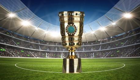 Dfb Pokal 201516